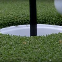 Kunstgras Golf Premium 15 mm