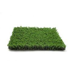 Kunstgras Playgrass - Speelvelden - 2 Kleuren - 24 mm Poolhoogte