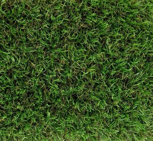 Kunstgras Casablanca 35 mm Poolhoogte - Edel Grass  19.95