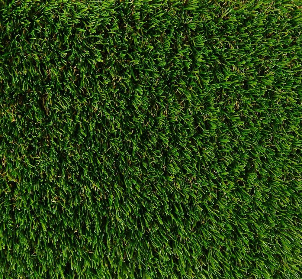 Kunstgras Oslo 35 mm Poolhoogte - Kunstgras Direct -  25.95