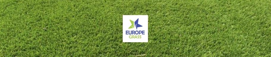 Kunstgras Europe Grass