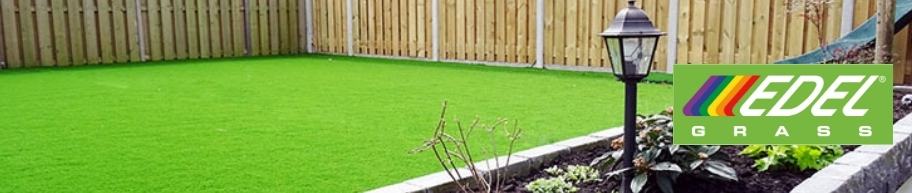 Edel Grass Kunstgras
