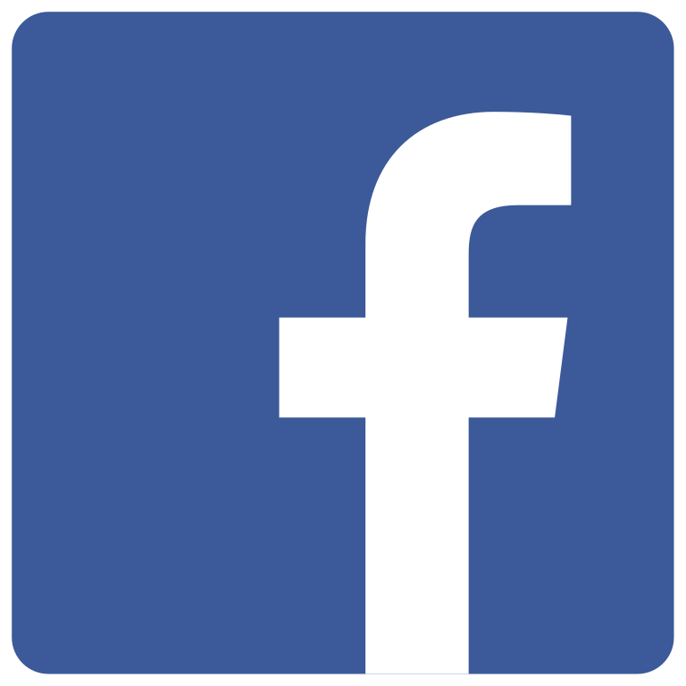 Facebook Kunstgrasdirect