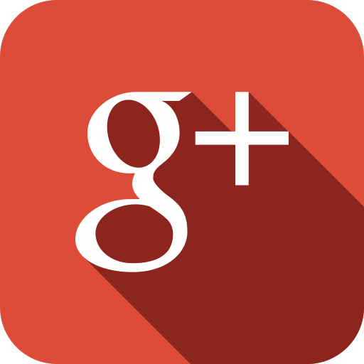 Google plus Kunstgrasdirect